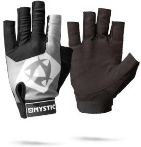 mystic rash glove 1