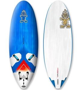 starboard_carve_wood_reflex_141