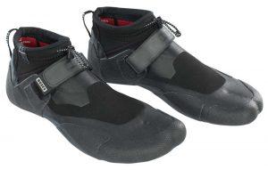 ION Ballstic Shoe 2.5 IS