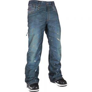 686 parklan jeans