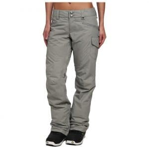 79-Burton-Women-s-Fly-Pant-1