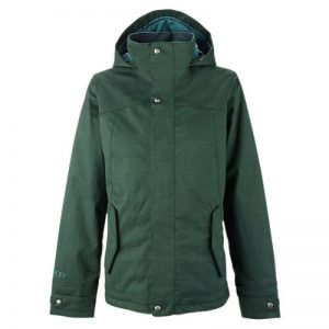 Burton-Jet-Set-Wms-Jacket-2015-Pineneedle