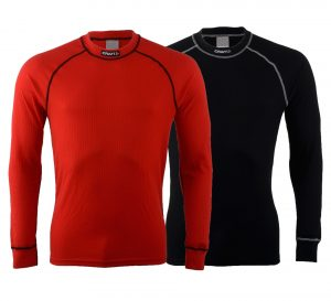 Craft_Active_Multi_Longsleeve_Thermo_Top_Men_2-Pack_