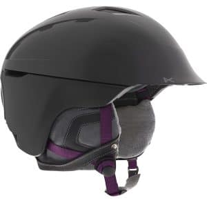 anon-galena-helmet-women-s-black-right-side