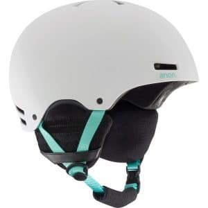 anon-greta-helmet-women-s-white-side