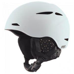 anon-keira-helmet-womens-swarovski-white-2