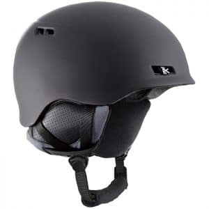 anon-rodan-helmet-black-right-side
