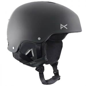 anon-striker-helmet-black