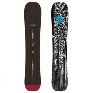 burton-family-tree-gate-keeper-snowboard-2017-159
