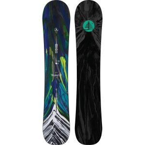 burton-family-tree-tough-cat-snowboard-2016-158