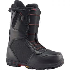 burton-imperial-snowboard-boots-2017-black-red-front