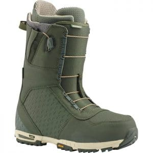 burton-imperial-snowboard-boots-2017-green-front
