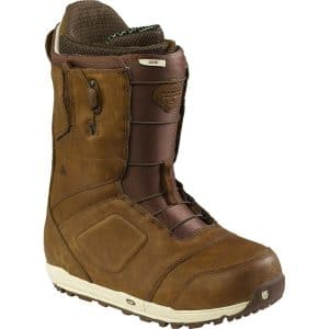 burton-ion-leather-snowboard-boots-2015-redwing