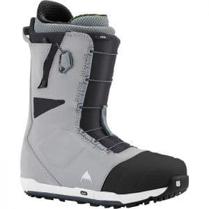 burton-ion-ltd-snowboard-boots-2016-reflective-funmetal-side