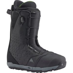 burton-ion-snowboard-boots-2017-black-front