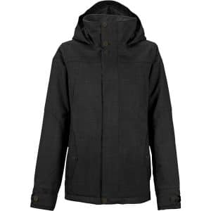 burton-jet-set-jacket-women-s-true-black-front