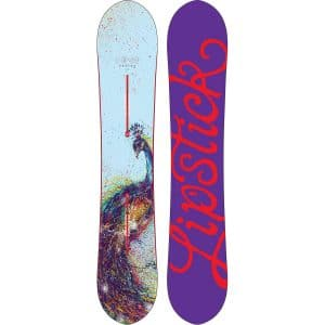 burton-lip-stick-snowboard-women-s-2015-149