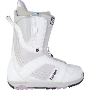 burton-mint-snowboard-boots-women-s-2012