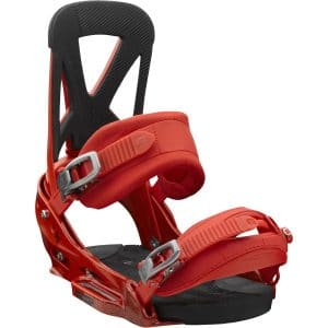 burton-mission-est-snowboard-bindings-2013-international-red-front