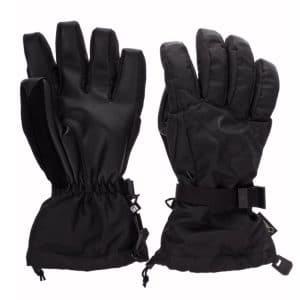burton-process-gore-gloves-i