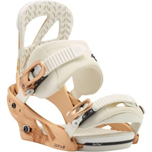burton-scribe-snowboard-bindings-women-s-2017-timber