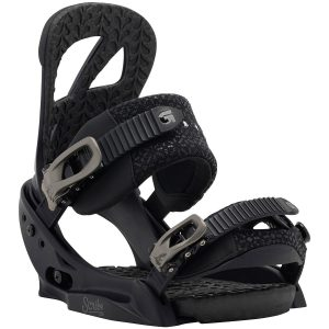 burton-scribe-womens-est-snowboard-bindings-2015-black-1_7.1491879122