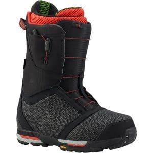 burton-slx-snowboard-boots-2015-black-red-front