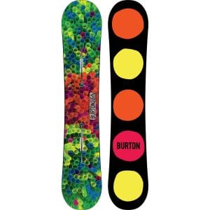 burton-social-snowboard-women-s-2014-151