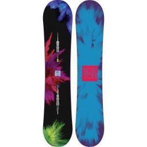 burton-social-snowboard-women-s-2015-138