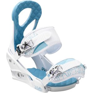 burton-stiletto-snowboard-bindings-women-s-2013-white-blue