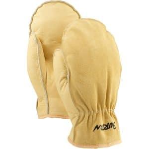 burton-work-horse-leather-mittens-raw-hide