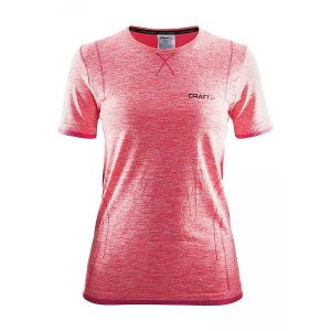 craft-active-comfort-rn-ss-thermoshirt-crush-rood