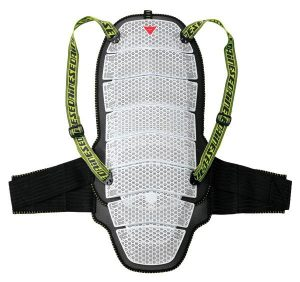 dainese-active-shield-02-evo