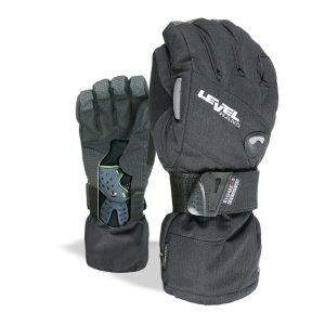 halfpipe glove