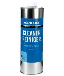 holmenkol-cleaner-reiniger-1000ml