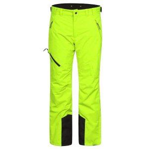 icepeak-johnny-pants-lime-456-p