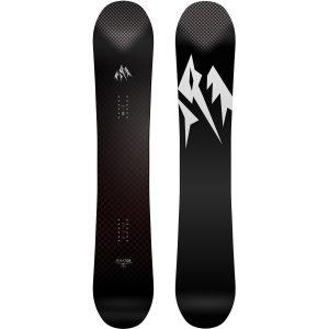 jones-ultra-aviator-snowboard-2016-158w