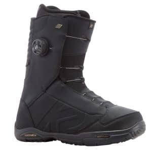 k2-ashen-snowboard-boots-2017-black