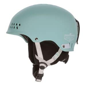 k2-emphasis-mint-dames-skihelm