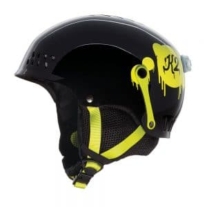 k2-entity-junior-helmet-black