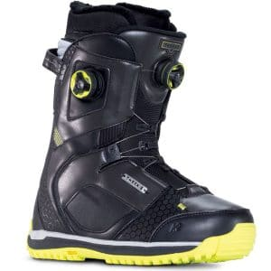 k2-thraxis-snowboard-boots-2016-black