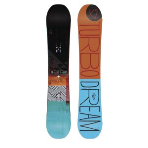 k2-turbo-dream-snowboard-2016-156.png