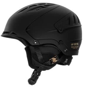 k2-virtue-helmet-women-s-black