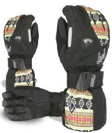 level-butterfly-glove-black-yellow-0-0-17935 (1)