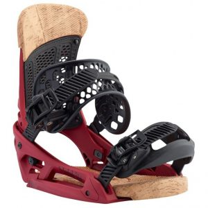 malavita-est-2017-mens-wino-bindings-2