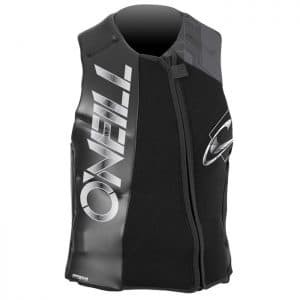 o-neill-revenge-comp-wakeboard-vest-2012-black-smoke-black