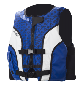 prolimit floatation vest freeride