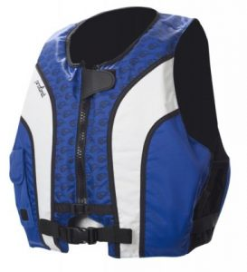 prolimit floatation vest standard