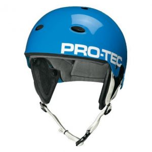 Protec Watersport Helmen B2 Wake