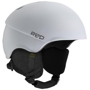 red-hi-fi-mips-helmet-white-matte-z